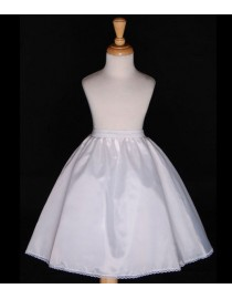 Wedding dresses petticoat/underskirt WP-001